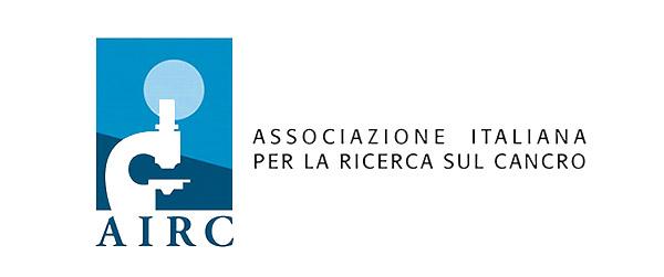 logo_airc