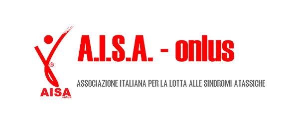 logo_aisa