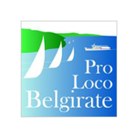 proloco-belgirate