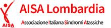 logo-aisa-lombardia-sito